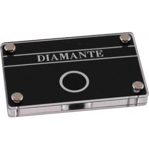 Blister Portadiamanti BLG