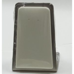 Espositere Silver Pendente/Orecchini