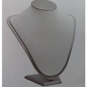 Espositore Silver Collo S3