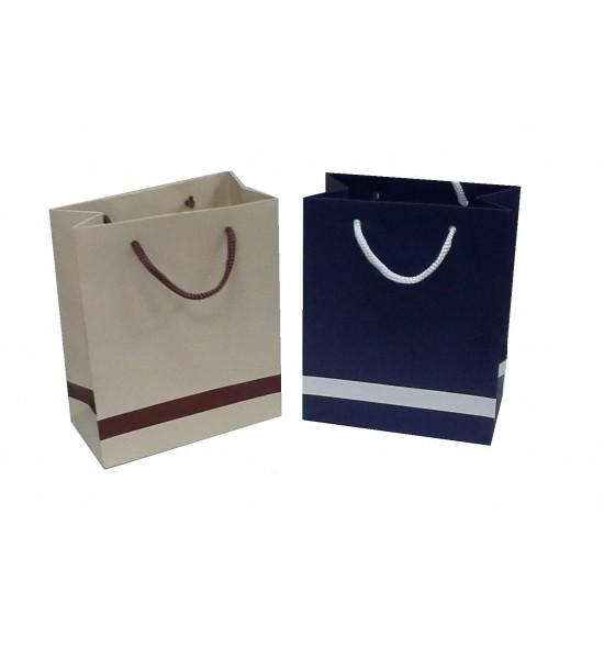 Shopperini Sab1