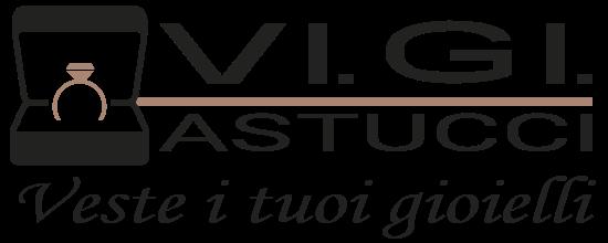 Vi. Gi. Astucci