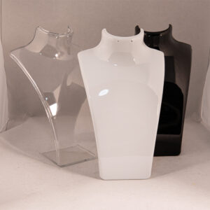 Colli Plexiglass